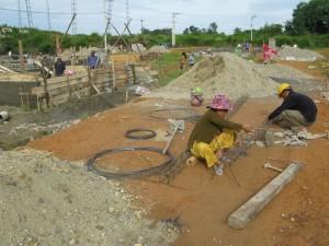LES_NOUVELLES_MAISONS_EN_CONSTRUCTION_page1_image3
