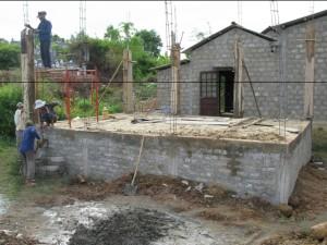 LES_NOUVELLES_MAISONS_EN_CONSTRUCTION_page1_image4
