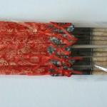 baguettes-008