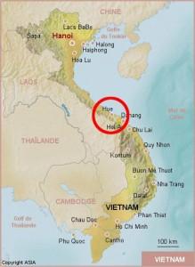 carte_vietnam