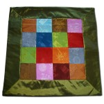housse_coussin02a