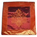 housse_coussin03a
