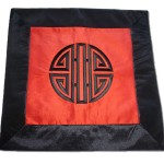 housse_coussin04b