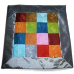 housse_coussin05b