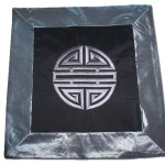 housse_coussin07a
