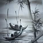 peinture_soie24