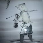 peinture_soie25