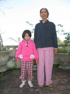 Linh-6904_resize
