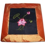 housse_coussin06b
