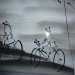peinture_soie14